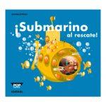 submarino-al-rescate