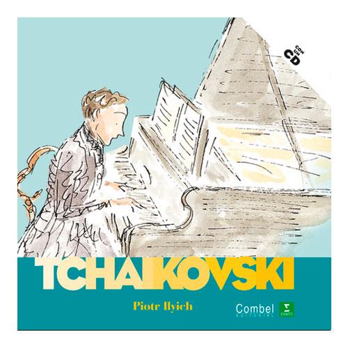 tchaikovski