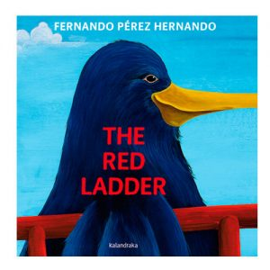 the-red-ladder
