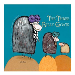 the-three-billy-goats