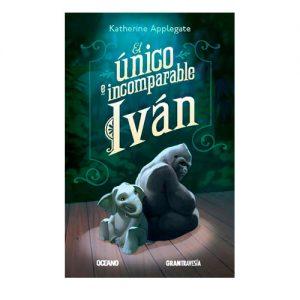 unico-ivan