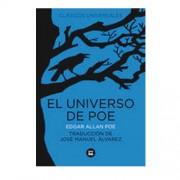universo-poe