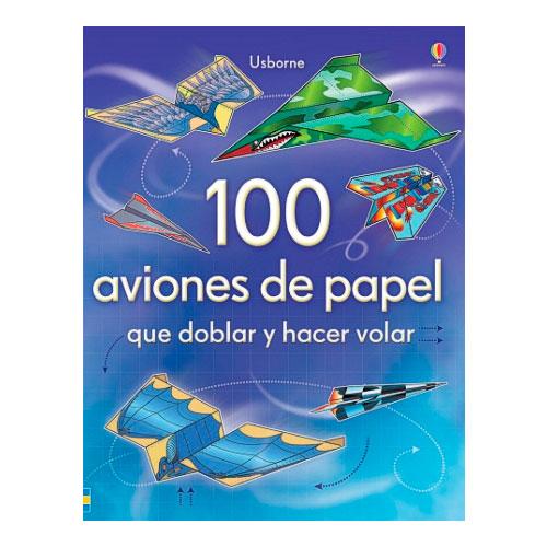 100-av-papel
