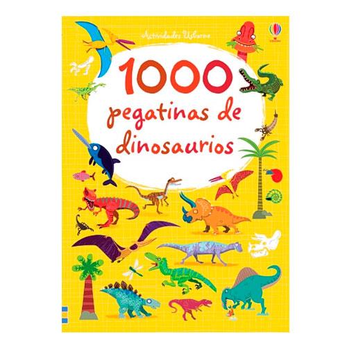 1000-peg-dinos
