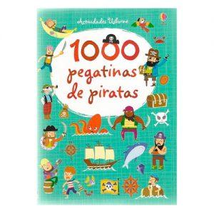 1000-peg-piratas
