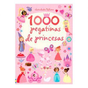 1000-peg-princesas