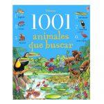1001-animales