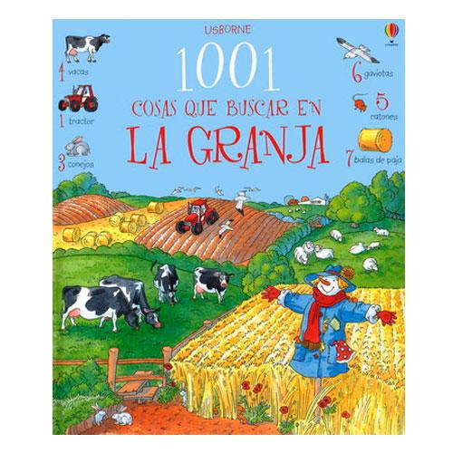 1001-granja