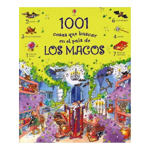 1001-magos