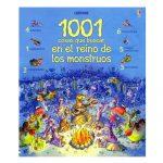 1001-monstruos