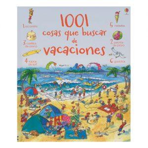 1001-vacaciones