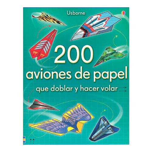 200-av-papel