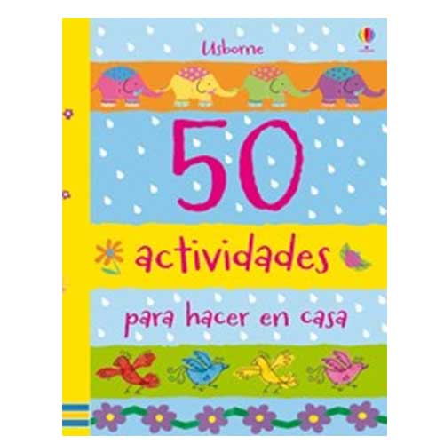 50-act