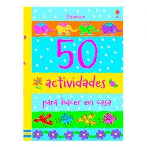 50-actividades