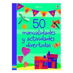 50-manualidades