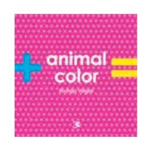 animal-color