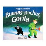 buenas-noches-gorila