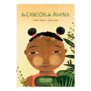 cancion-amina