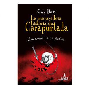 carapuntada2