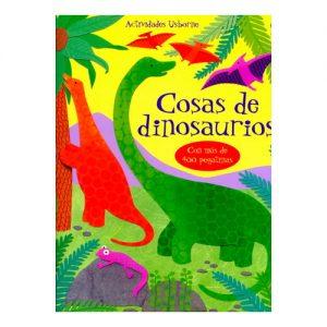 cosas-dinosaurios