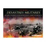 desastres-militares