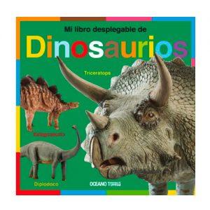 dinosaurios-despleg