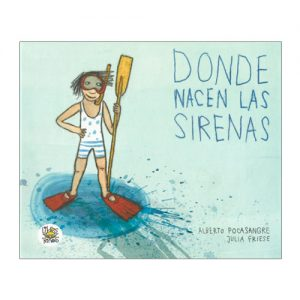 libros para ninos nicaragua