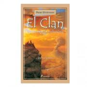 el-clan-1