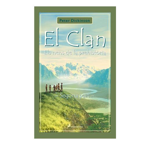 el-clan-2