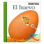 el-huevo