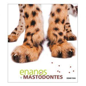 enanos-y-mastodontes