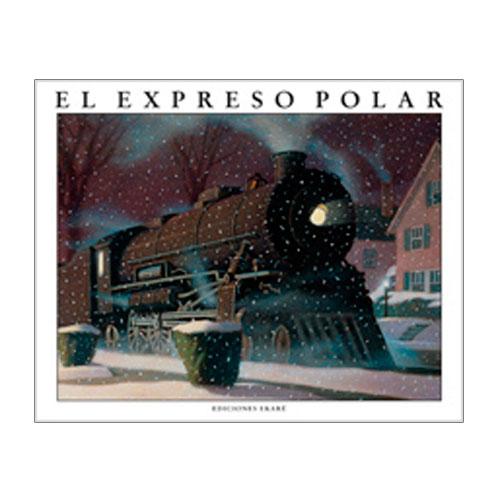 expreso-polar