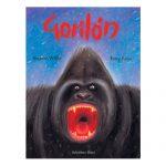 gorilon