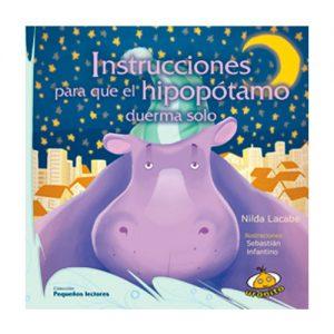 instrucciones-hipopotamos