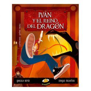 ivan-y-dragon