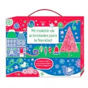 maletin-navidad