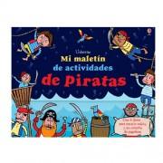 maletin-piratas