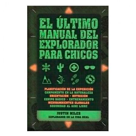 manual-explorador