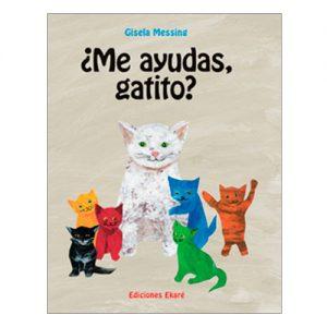 me-ayudas-gatito