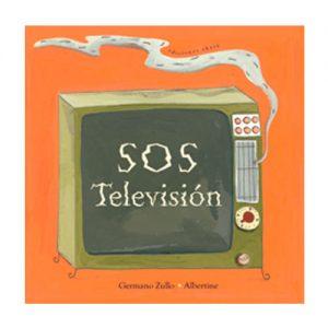 sos-television