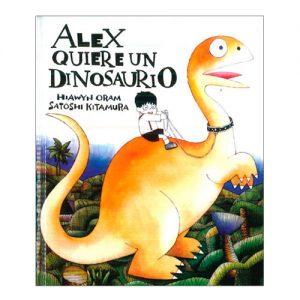 alex-quiere-dinosaurio