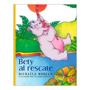 bety-al-rescate