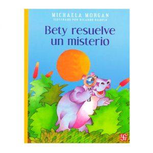 bety-resuelve