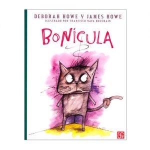 bonicula