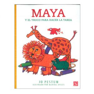 maya-escuela