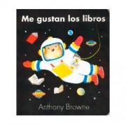 me-gustan-los-libros