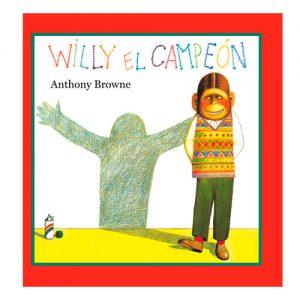 willy-el-campeon