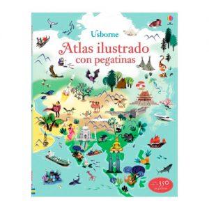 atlas-ilustrado-pegat
