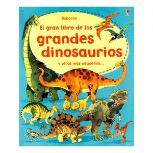 grandes-dinosaurios