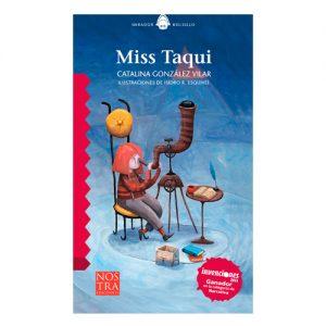 miss-taqui